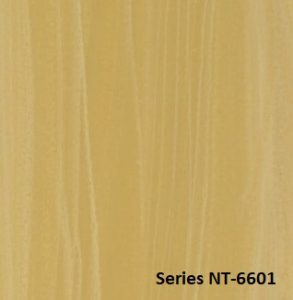 Beautiful Series 6601