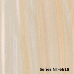 Beautiful Series 6608