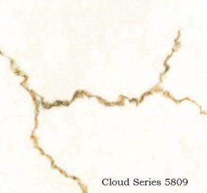 Cloud Series 5809