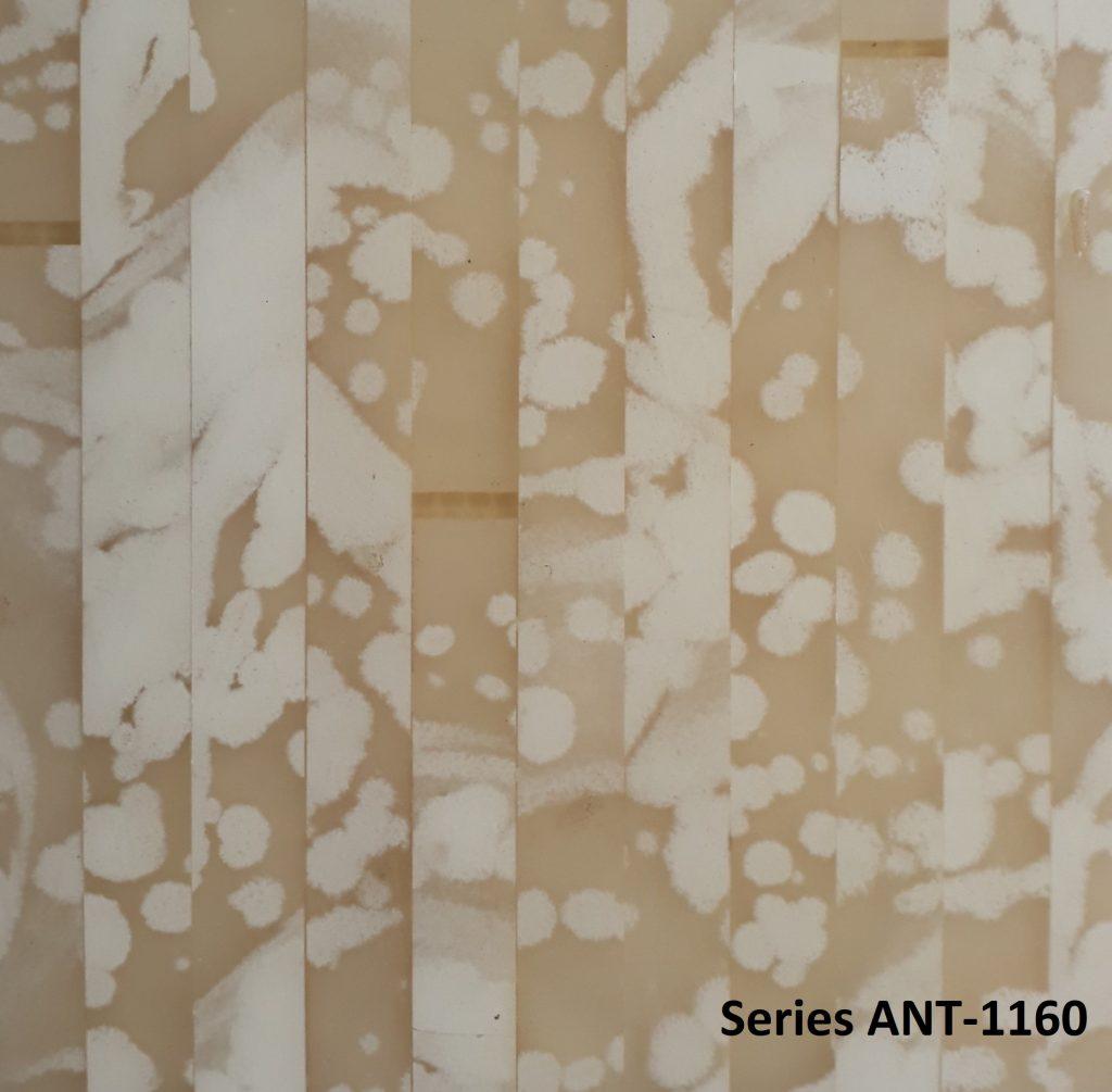 Custom Series ANT-1160