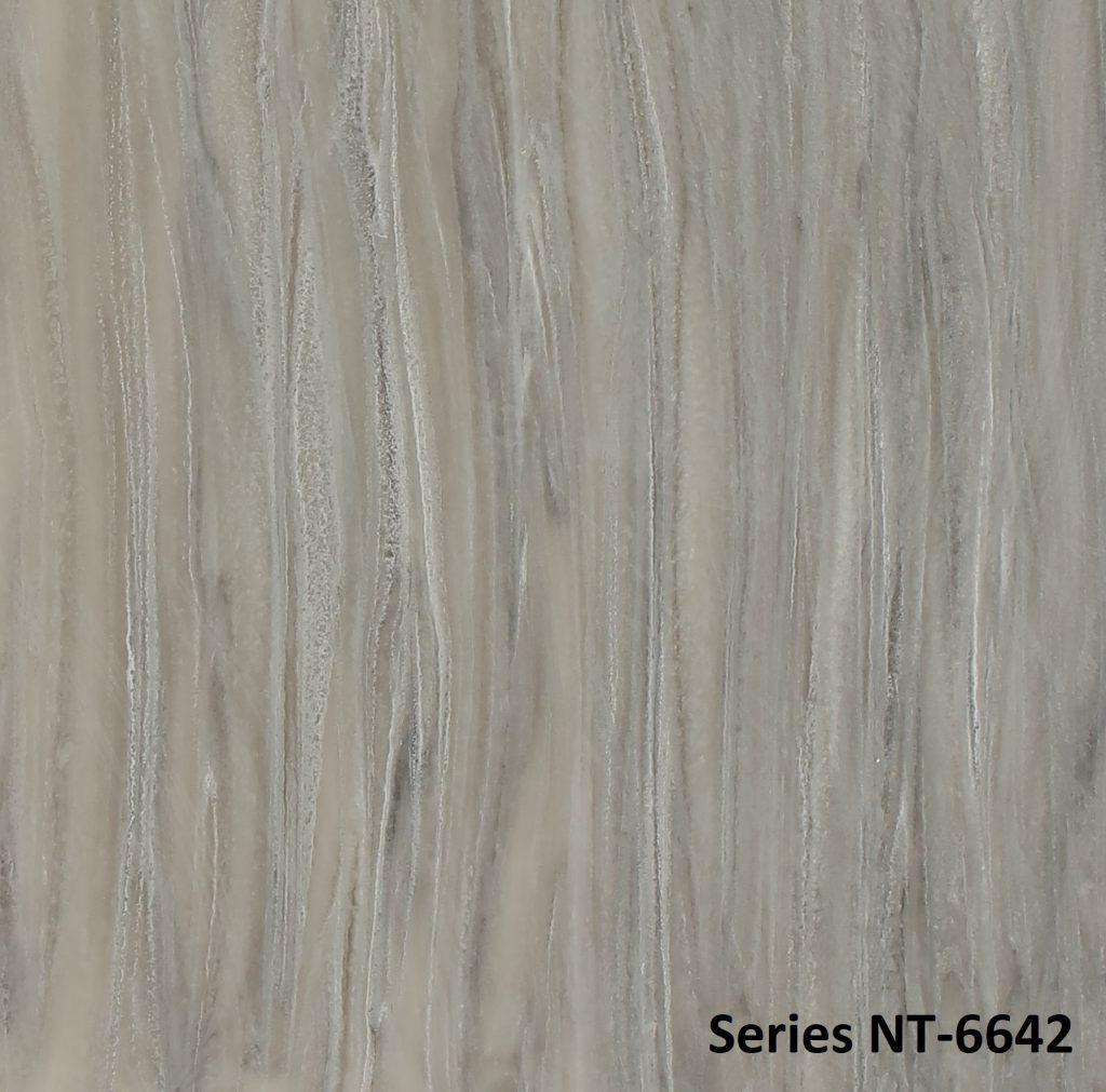 Faux Alabaster Series NT-6642