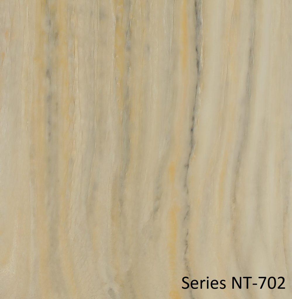 Faux Alabaster Series NT-702
