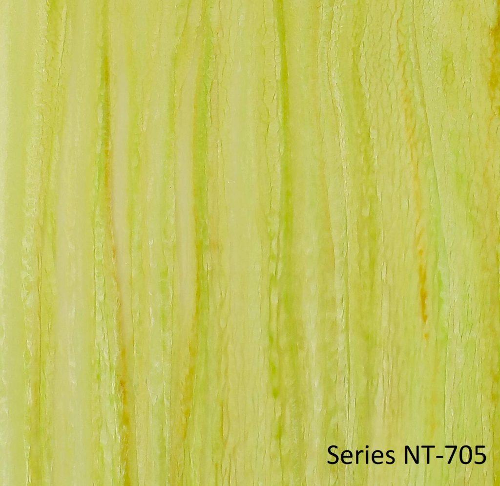 Faux Alabaster Series NT705